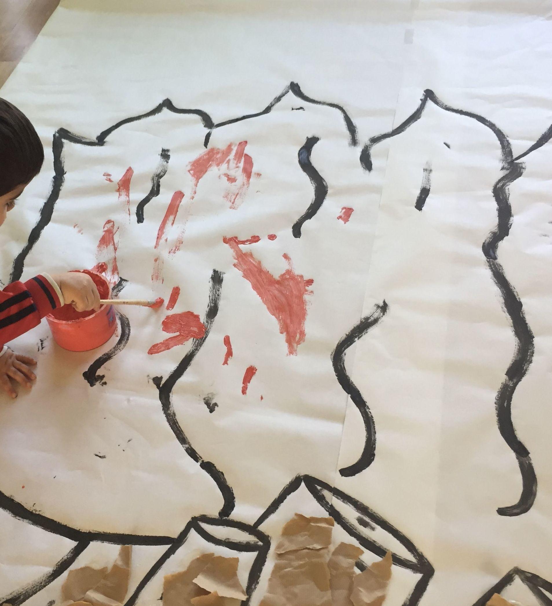 Foto 32 de Escuela infantil para niños de 0 a 3 años en Llucmajor | Escoleta Colibrís