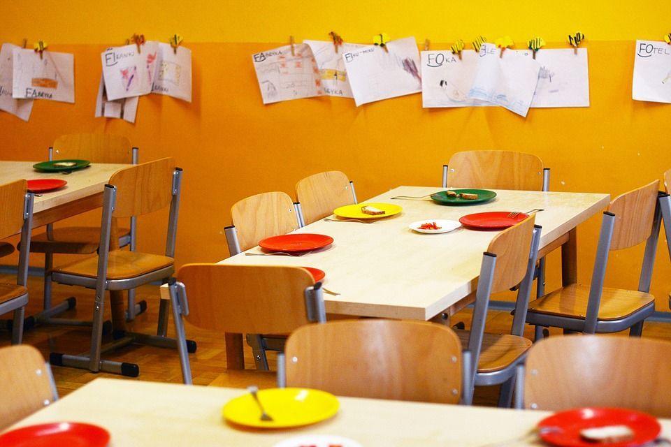 Foto 39 de Escuela infantil para niños de 0 a 3 años en Llucmajor | Escoleta Colibrís