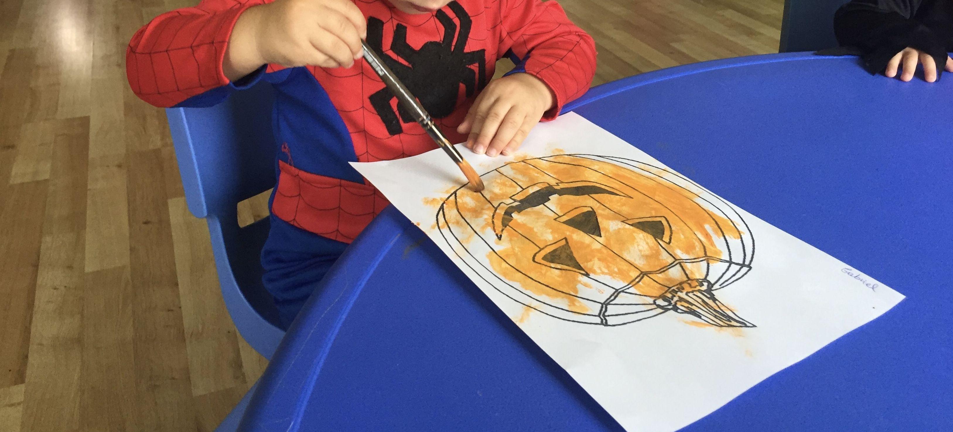 Foto 20 de Escuela infantil para niños de 0 a 3 años en Llucmajor | Escoleta Colibrís
