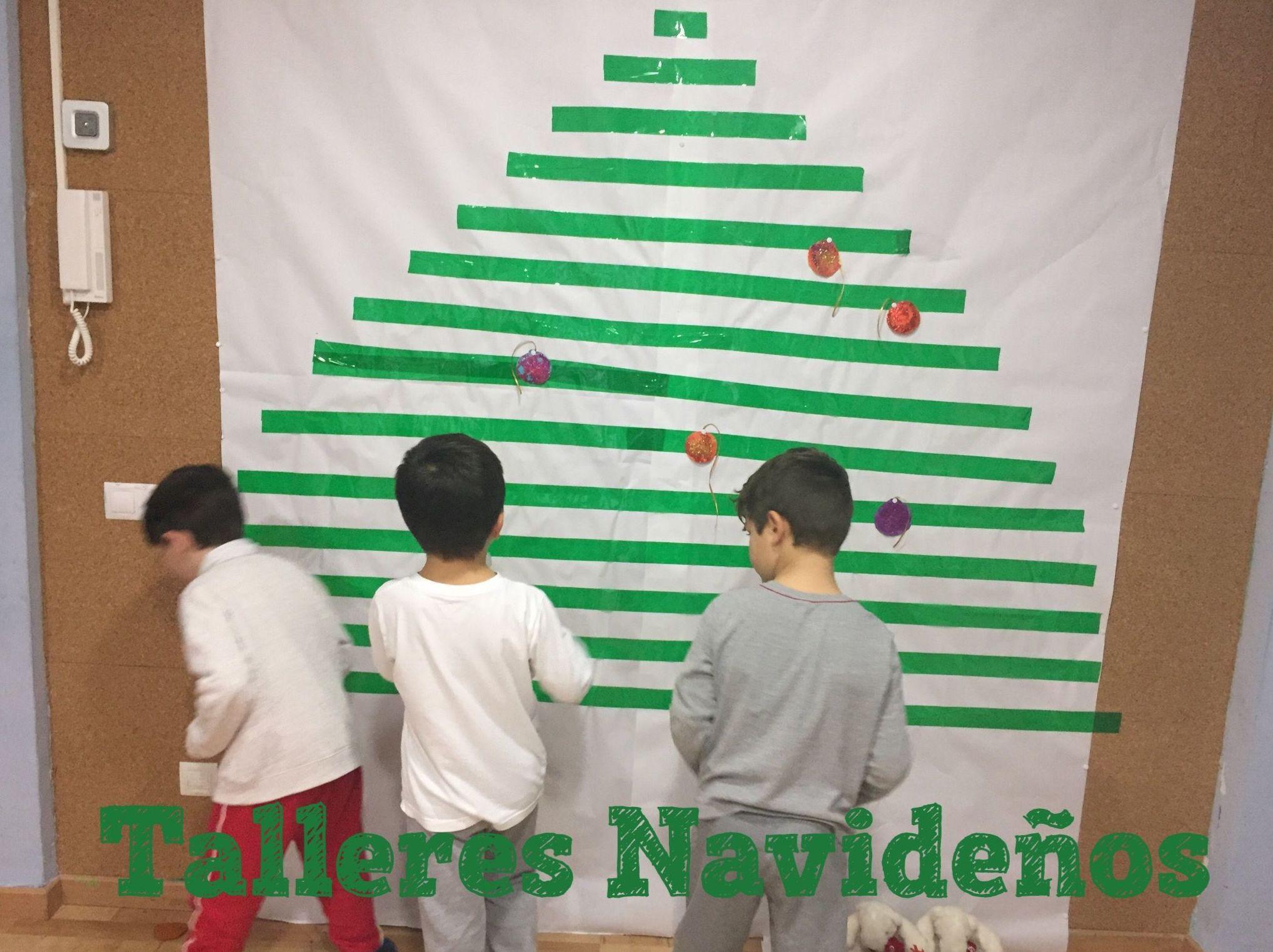 Foto 22 de Escuela infantil para niños de 0 a 3 años en Llucmajor | Escoleta Colibrís