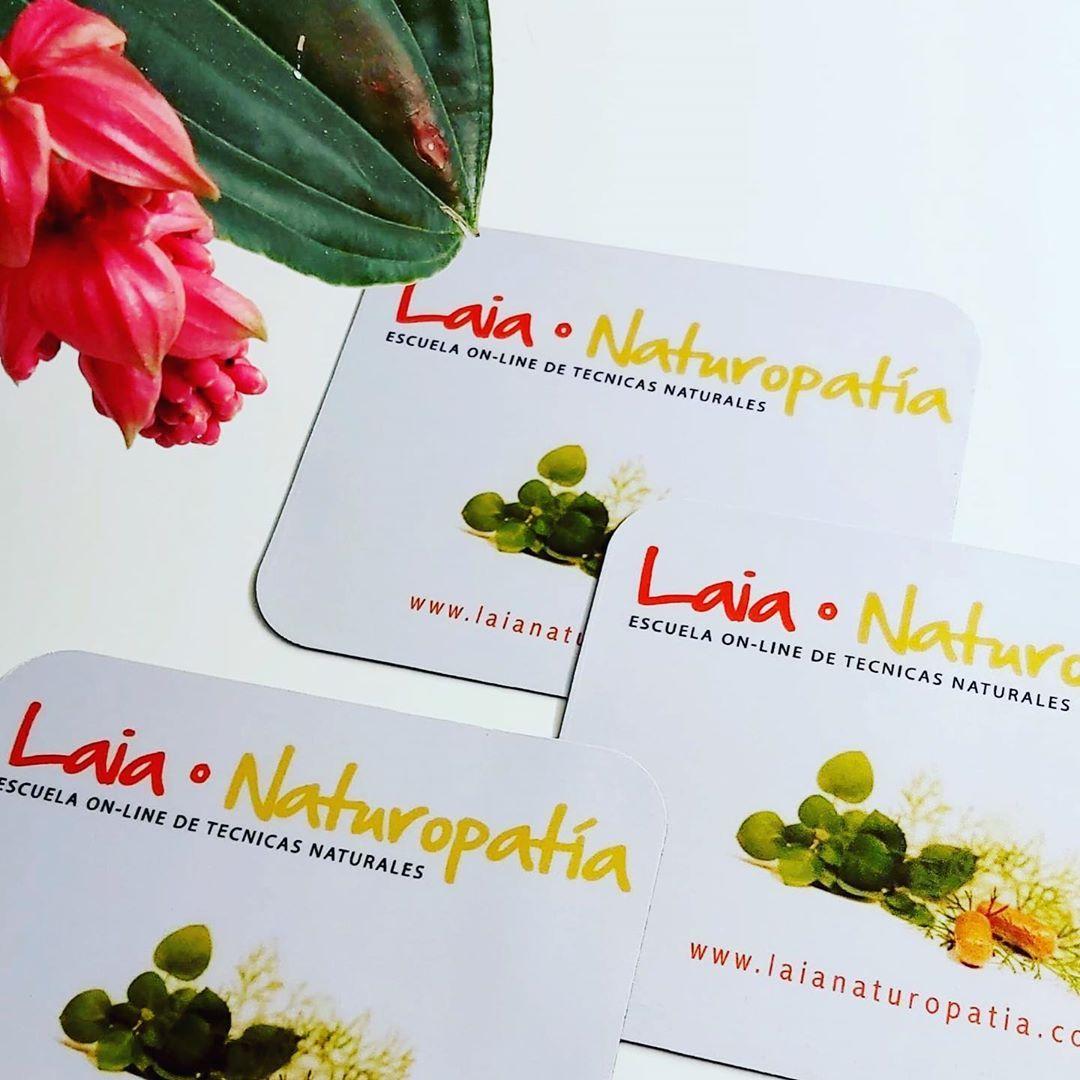 Personalizamos las tarjetas de tu negocio