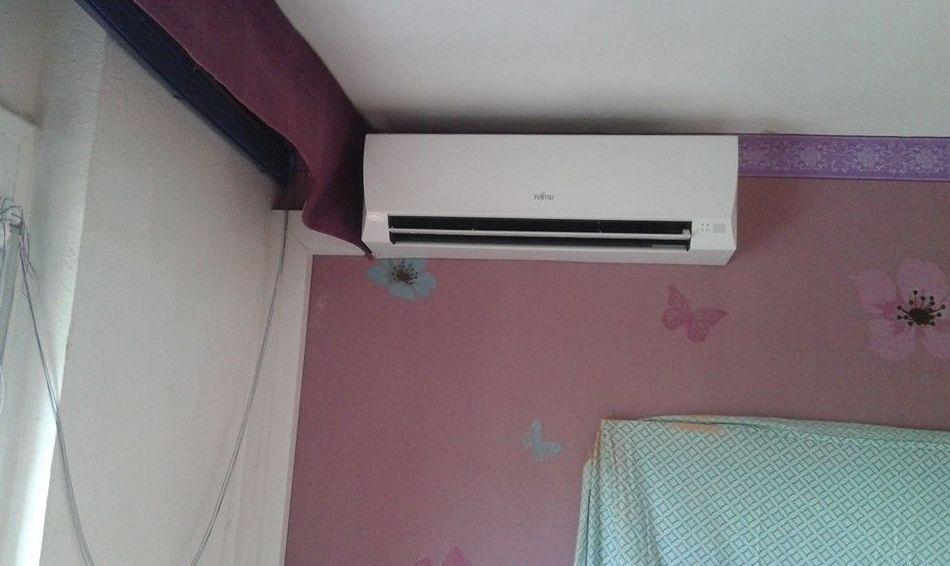 Empresa de aire acondicionado en Baix Llobregat