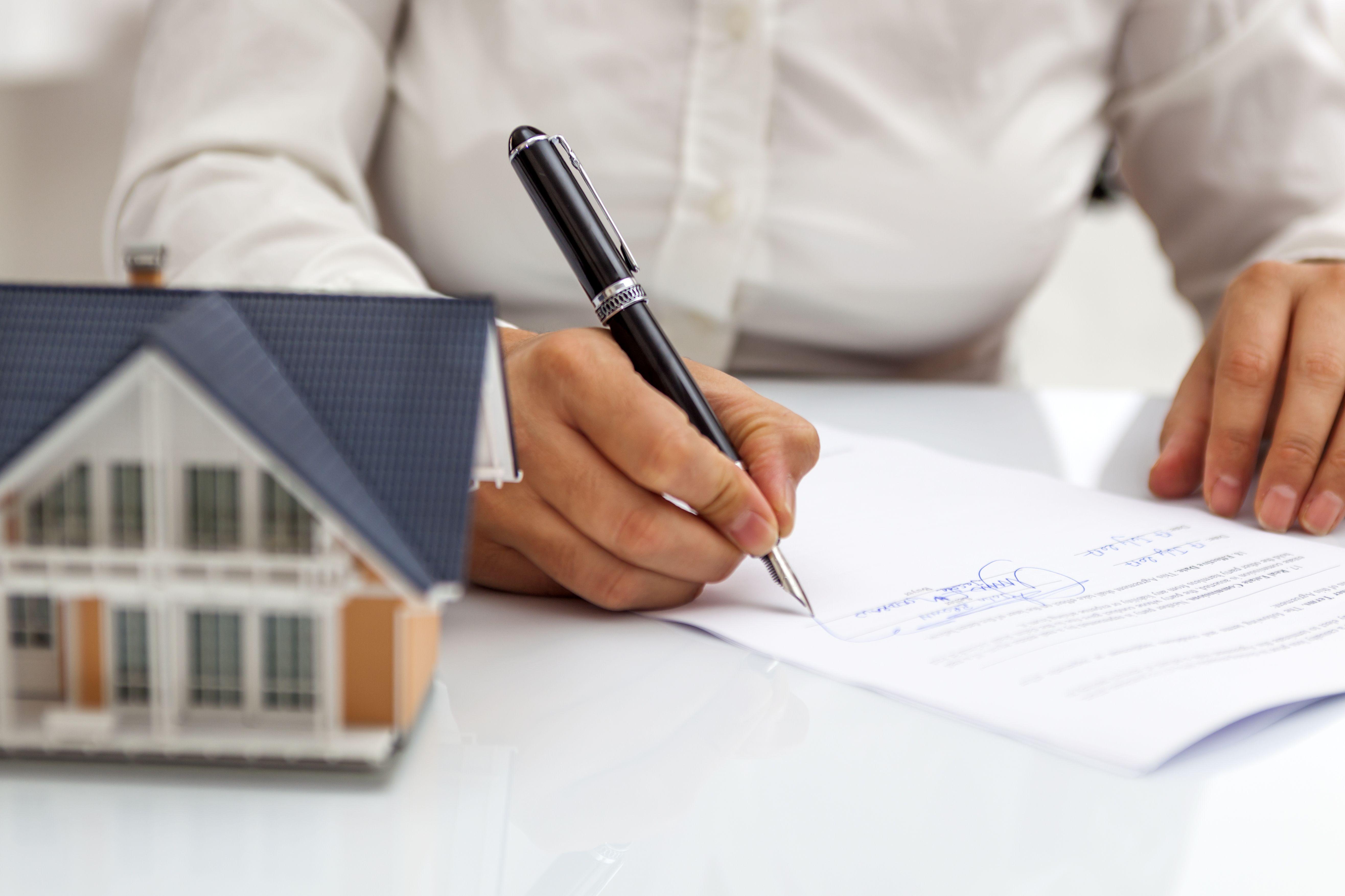 Alquiler de viviendas: Inmuebles de Inmobiliaria Pablo Martín