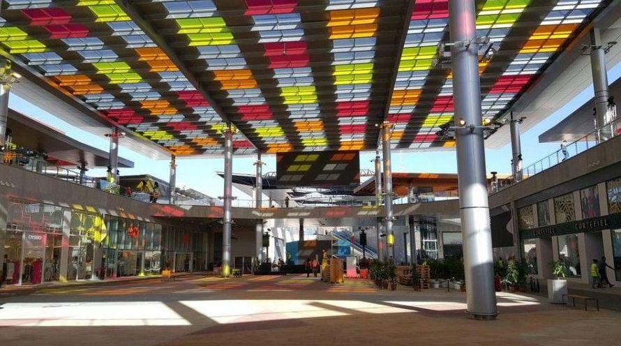 Solar en Tamaraceite: Inmuebles de Inmobiliaria Pablo Martín