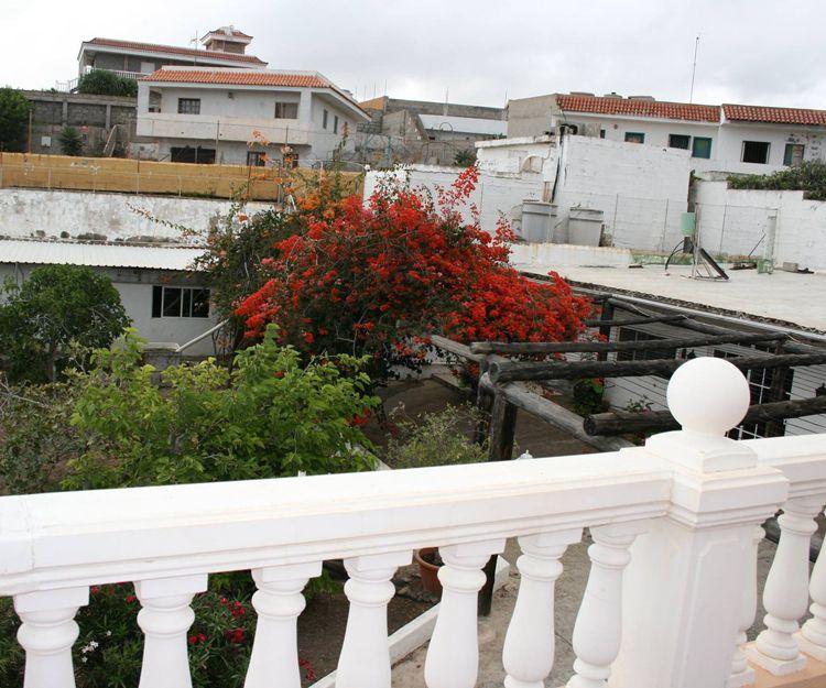 Venta de fincas en Las Palmas