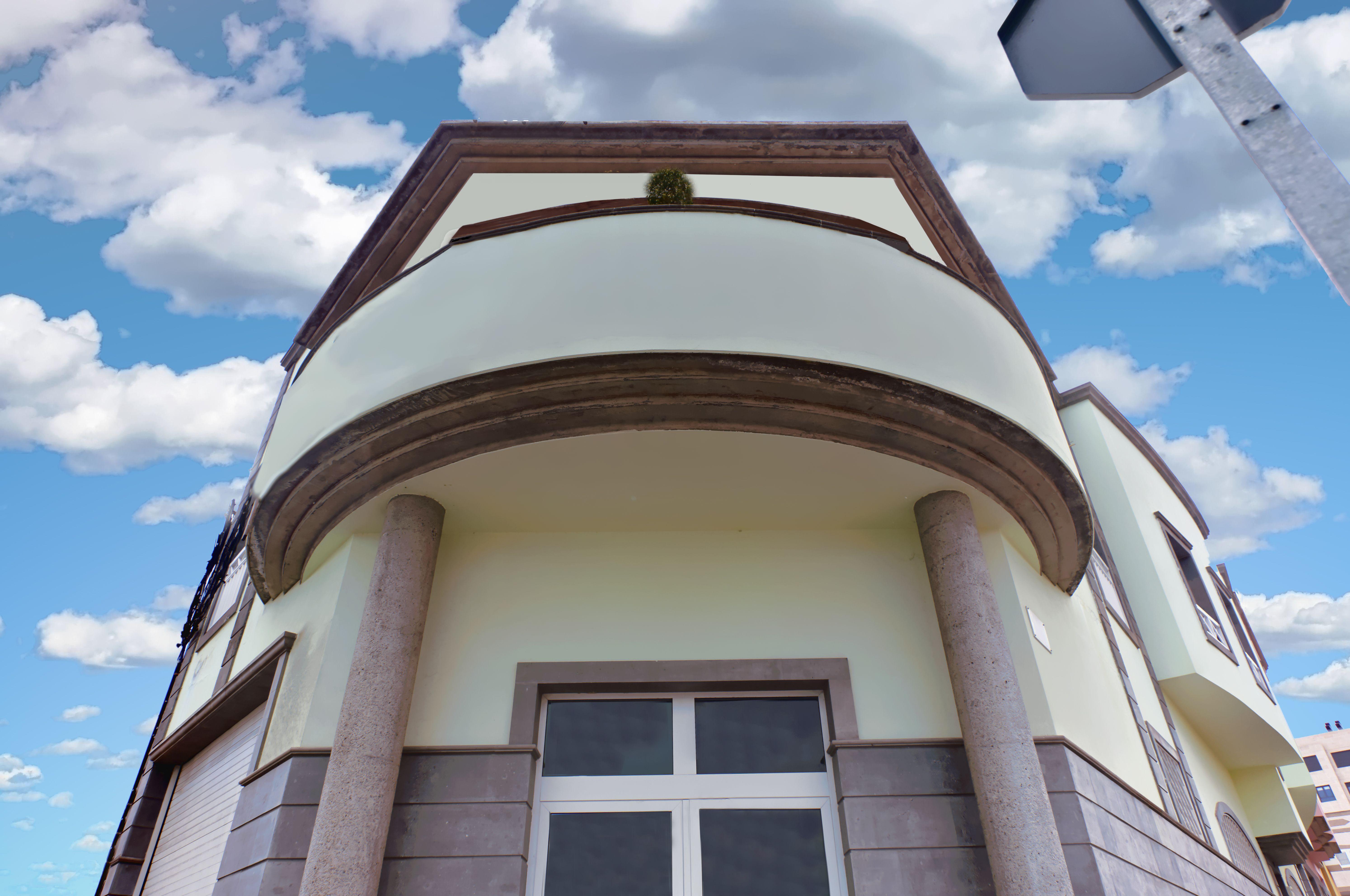 Para cualquier compra, venta o alquiler, llame a Inmobiliaria Pablo Martín