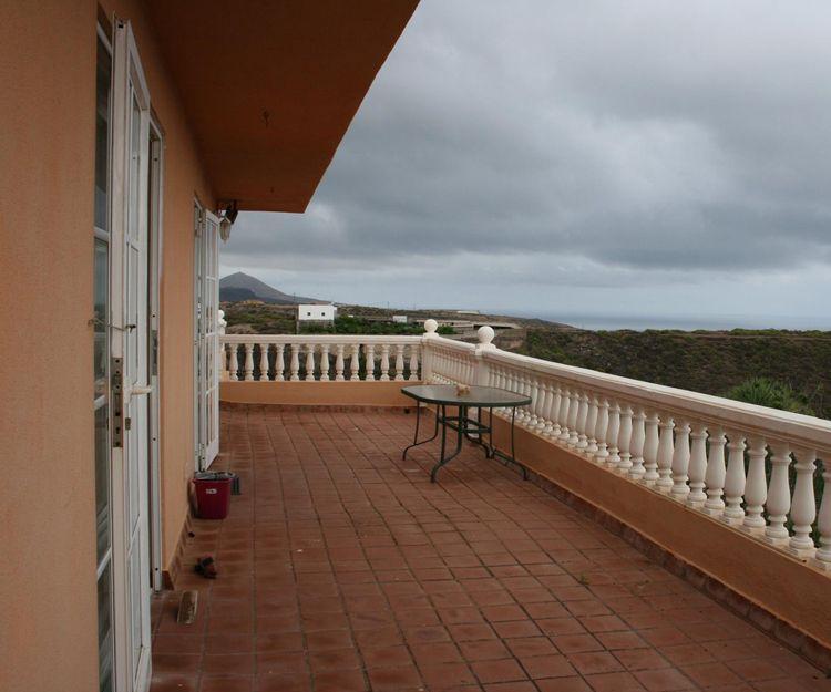 Inmobiliaria especializada en la venta de casas en Las Palmas