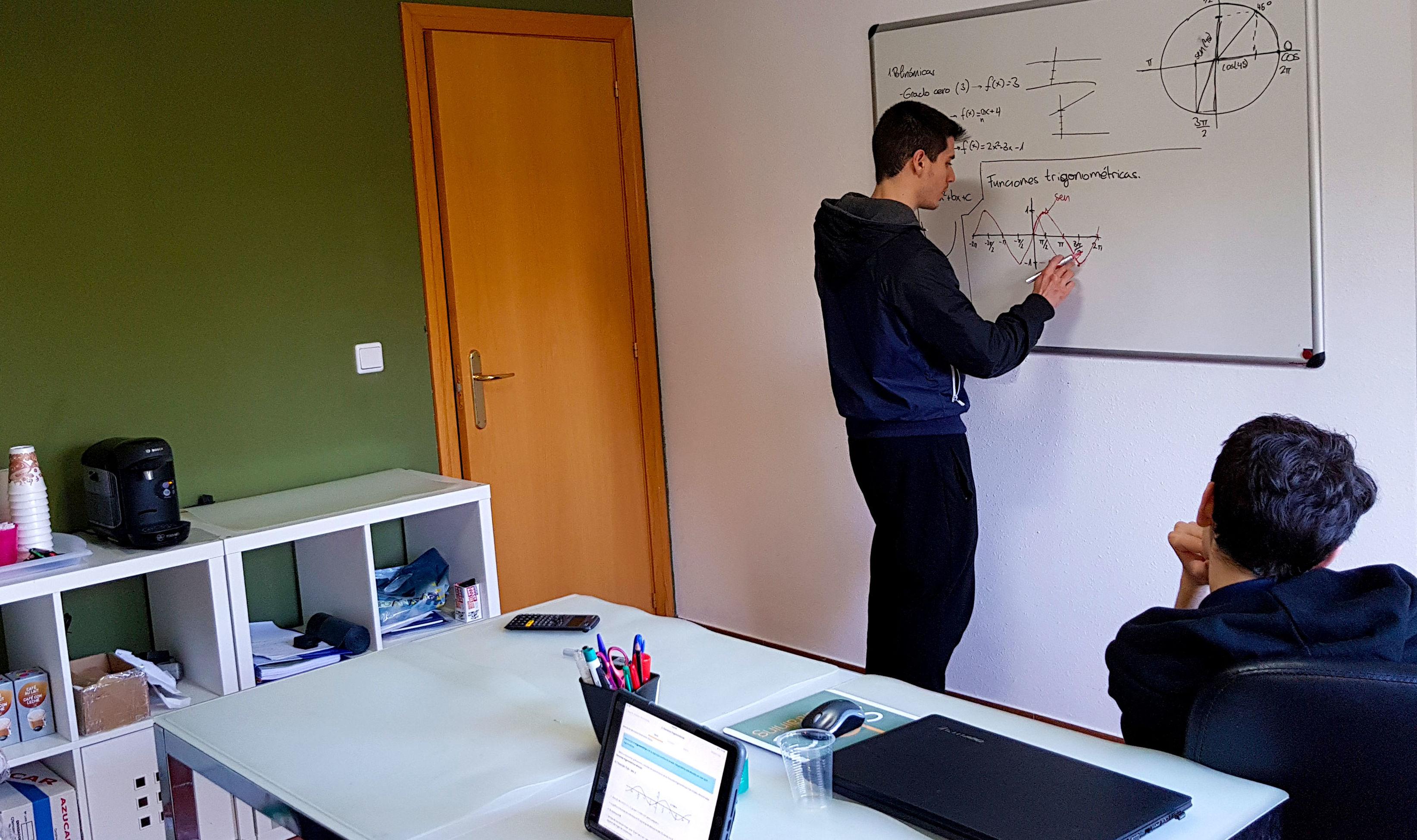 Foto 3 de Academia de idiomas en La Coruña | SBC Global Training
