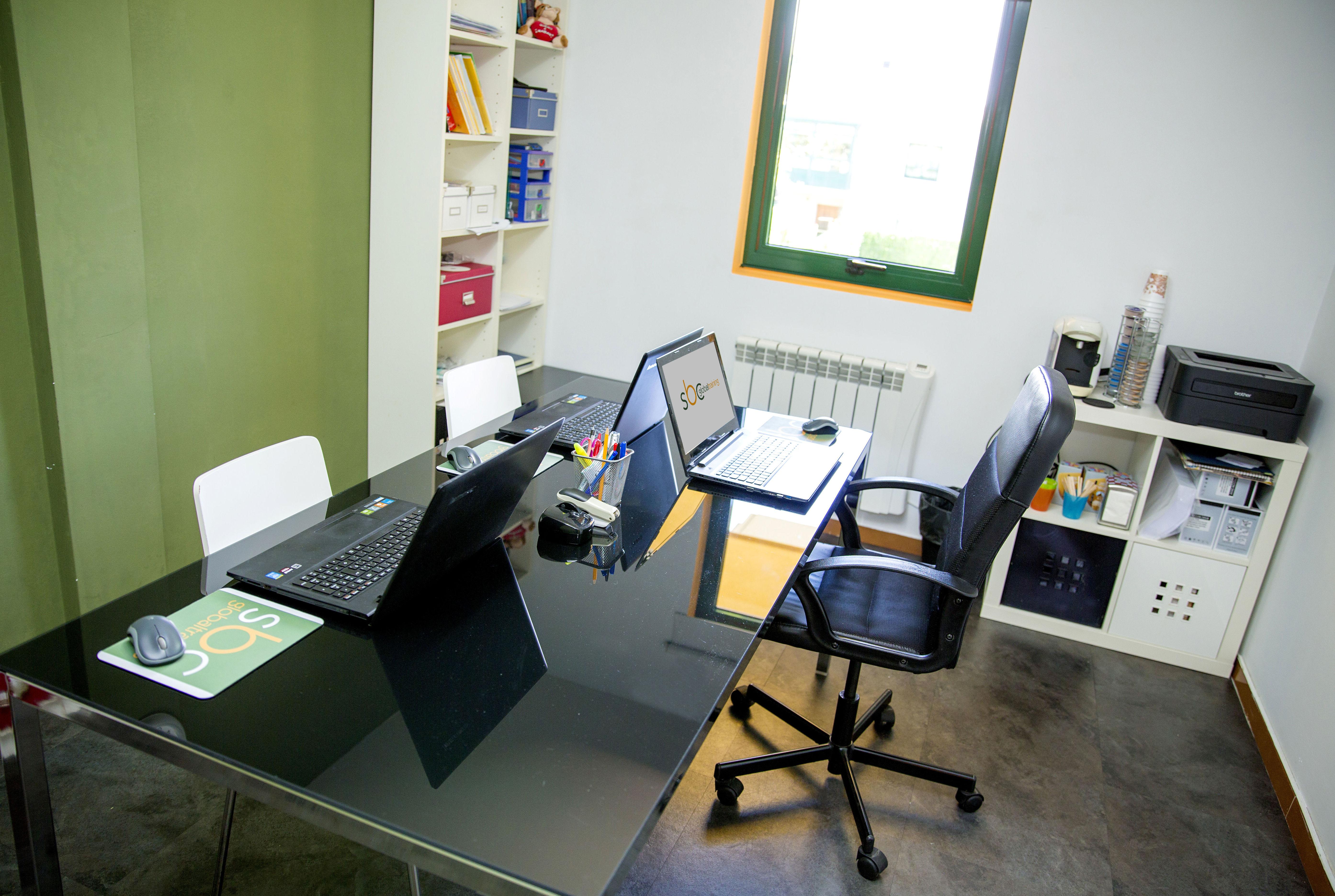 Foto 22 de Academia de idiomas en La Coruña | SBC Global Training