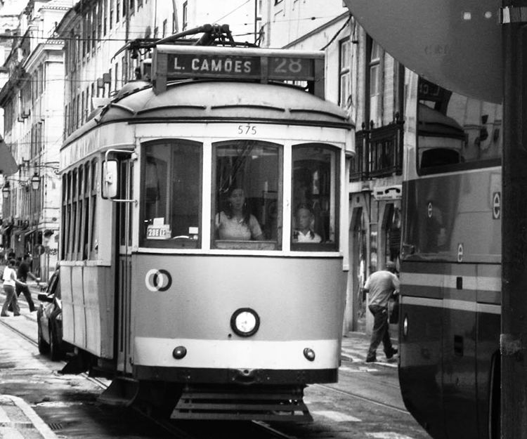 Clases de portugués en A Coruña