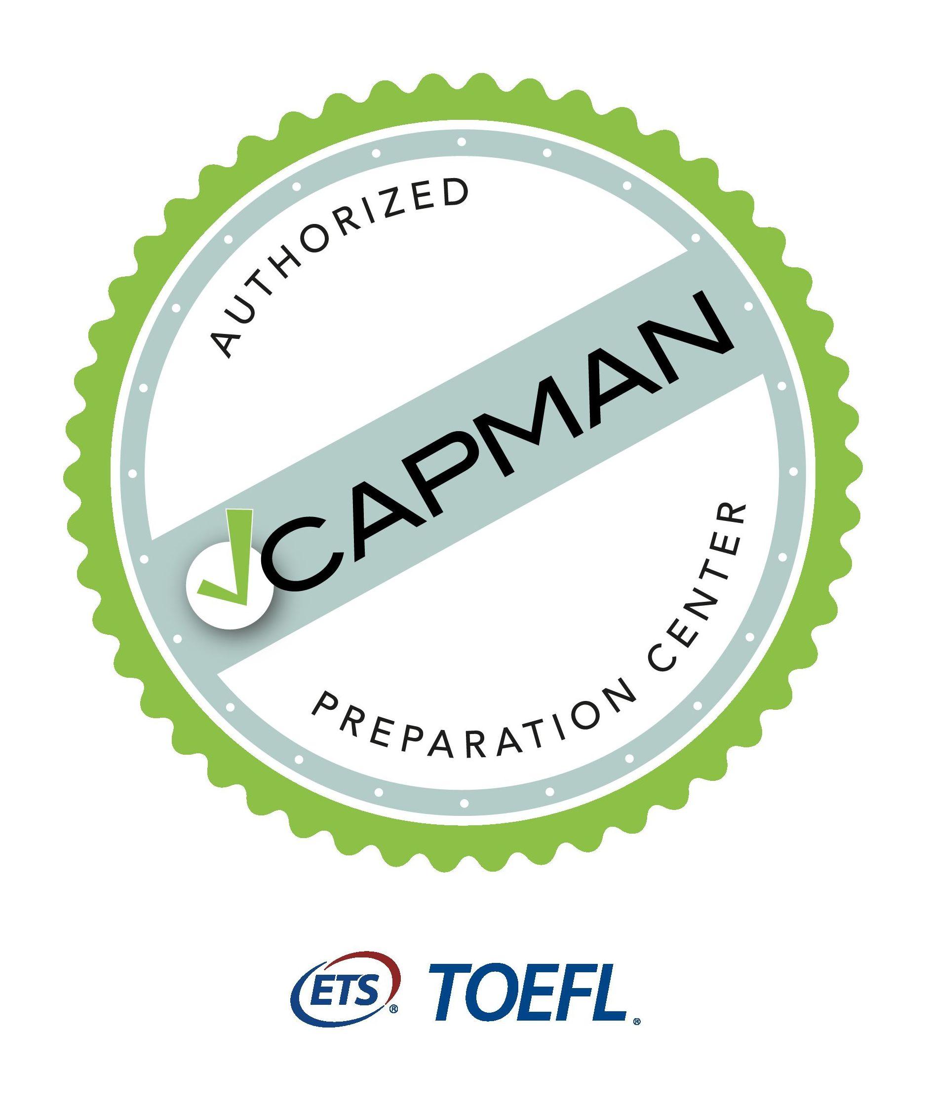 TOEFL, Centro autorizado de preparación de exámenes: Servicios de SBC Global Training