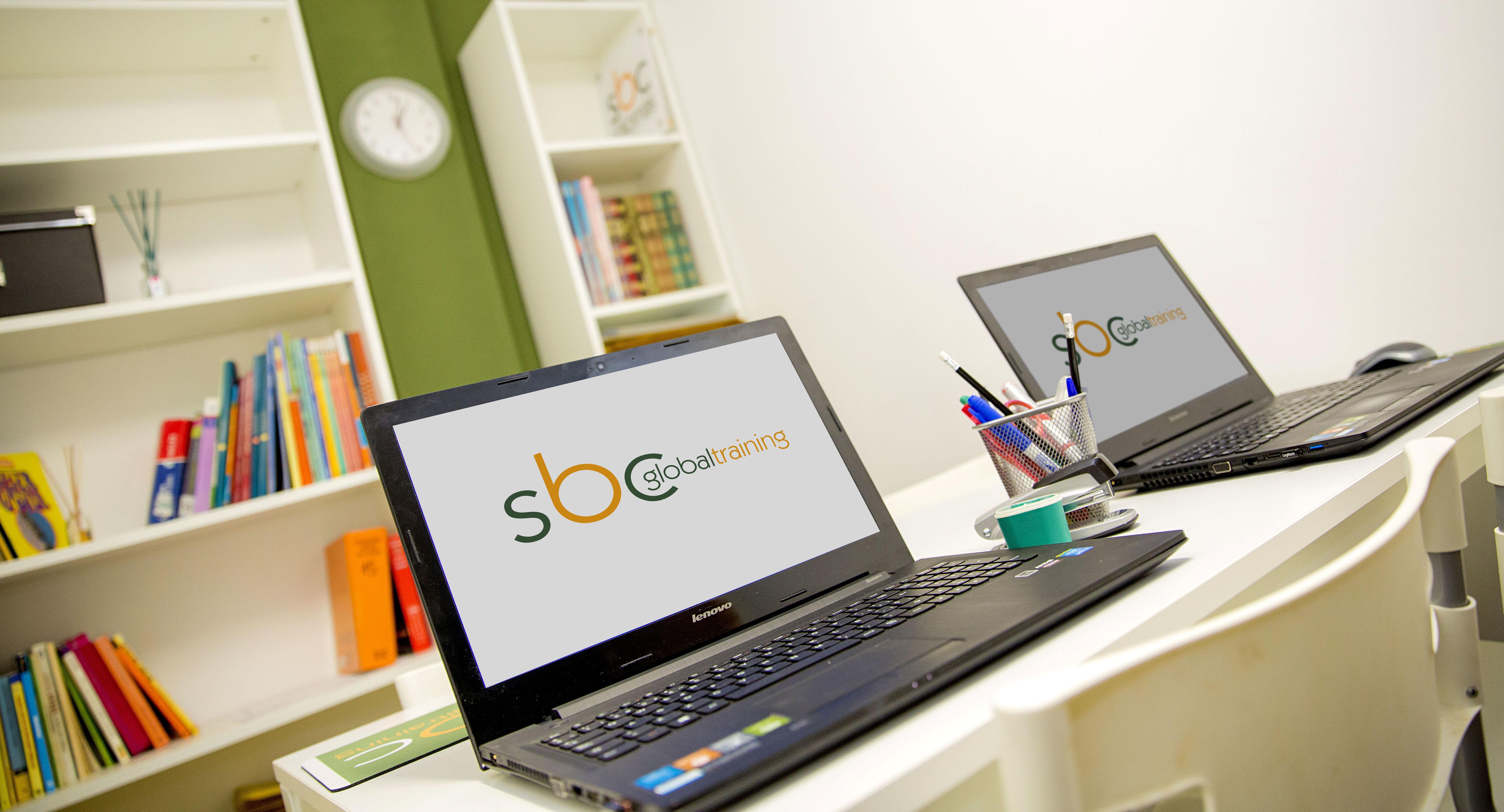 Foto 17 de Academia de idiomas en La Coruña | SBC Global Training