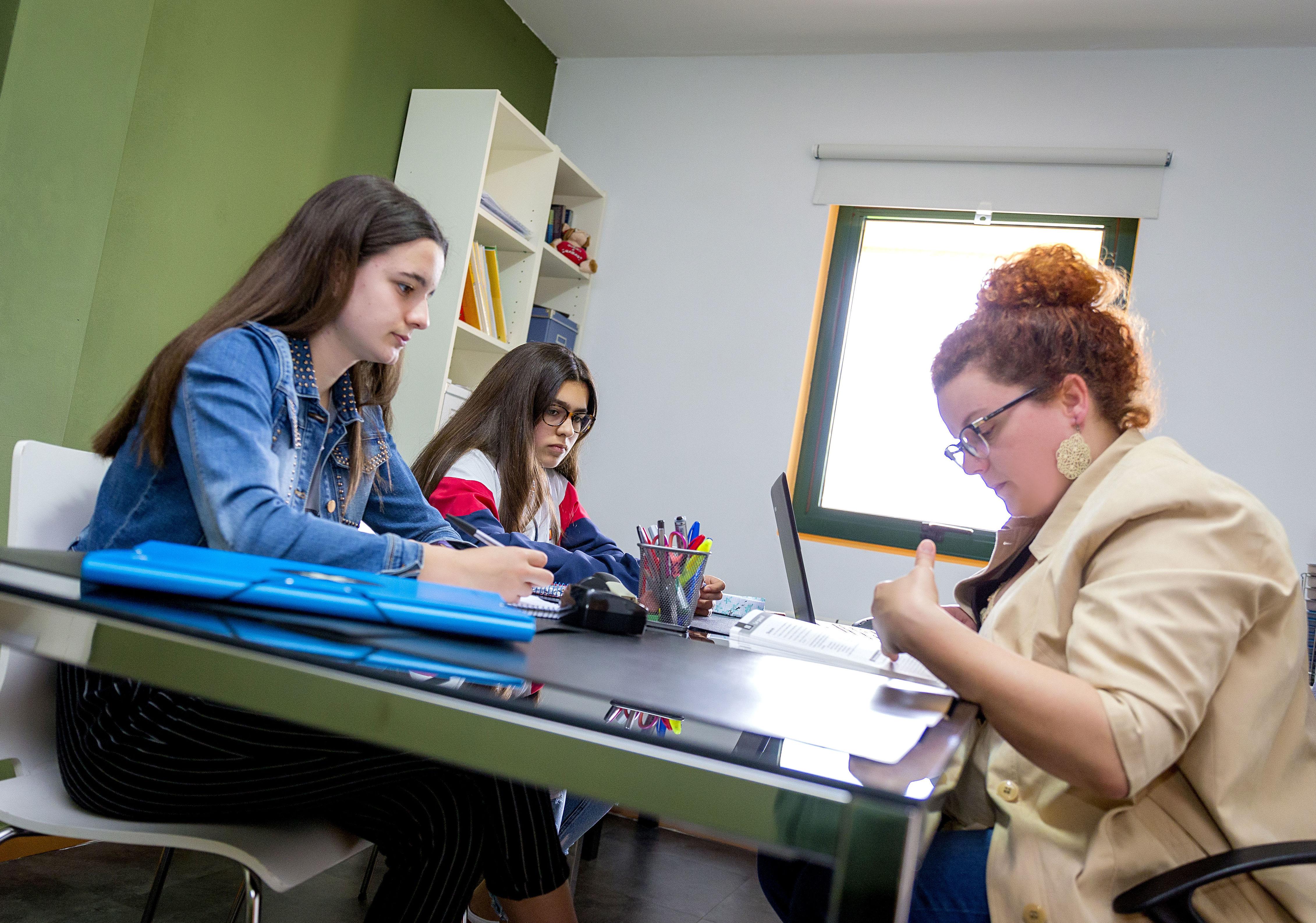 Foto 14 de Academia de idiomas en La Coruña | SBC Global Training