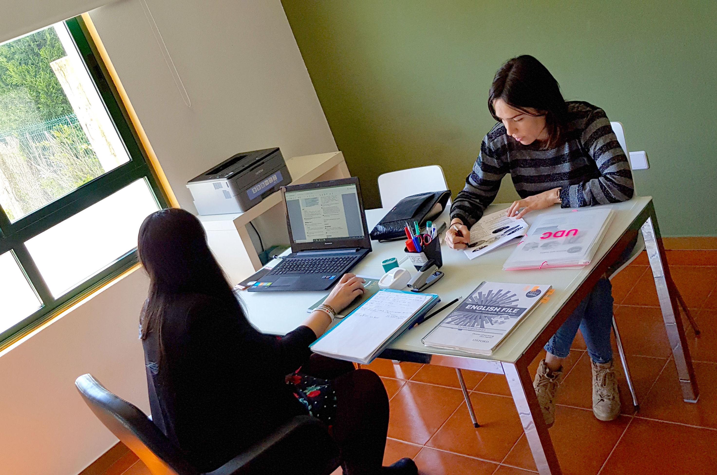 Foto 13 de Academia de idiomas en La Coruña | SBC Global Training