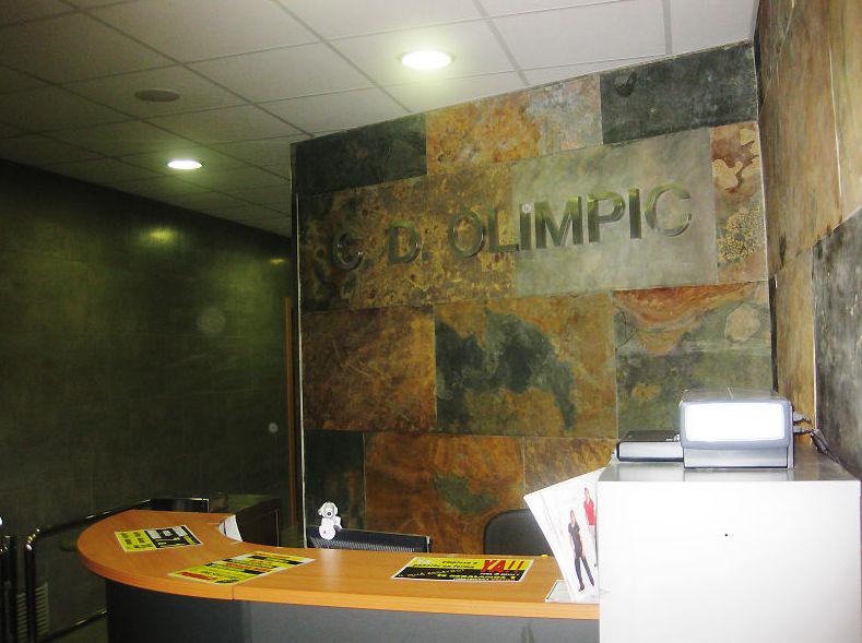 Reformas de locales y negocios en Zaragoza