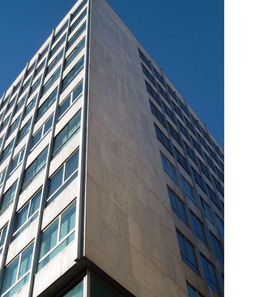 Rehabilitación fachadas: Servicios de SanReforma