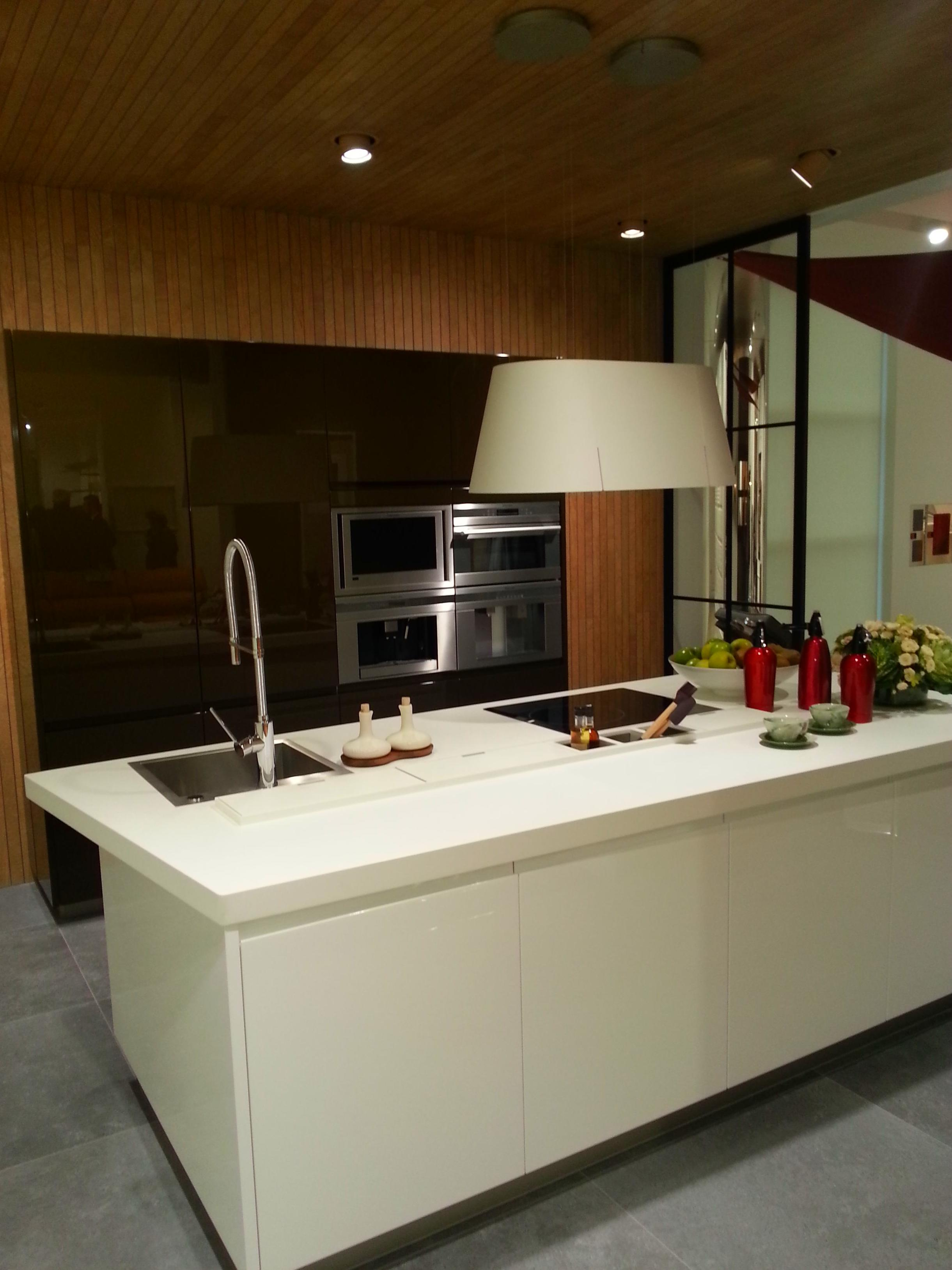 Muebles De Cocina En Villanueva De La Serena Azarak Com Ideas  # Muebles Rabanal Villanueva Serena