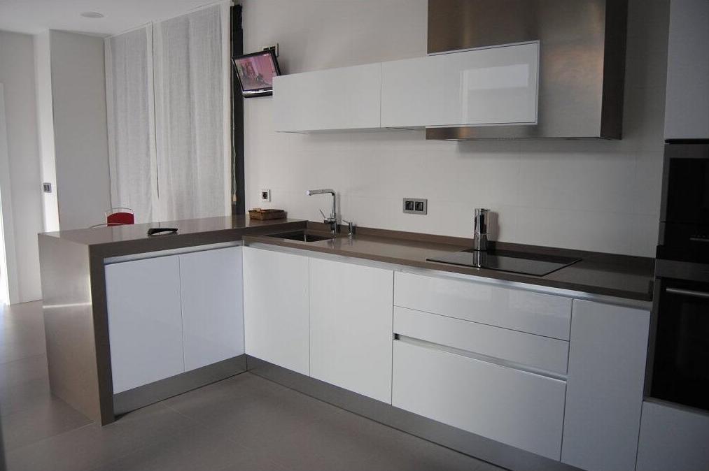 Tiendas Muebles de cocinas Leganés