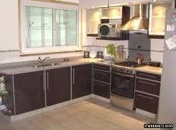 Tiendas muebles de cocina Leganés.