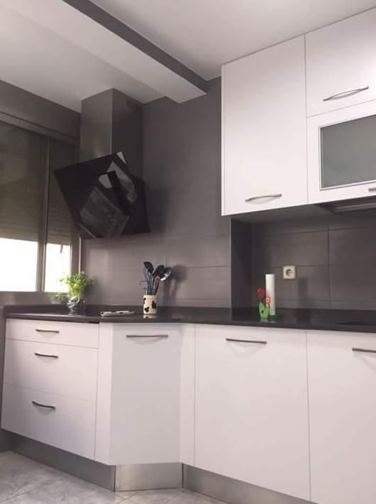 Foto 5 de Electrodomésticos en Leganés | Comercial Aragoneses