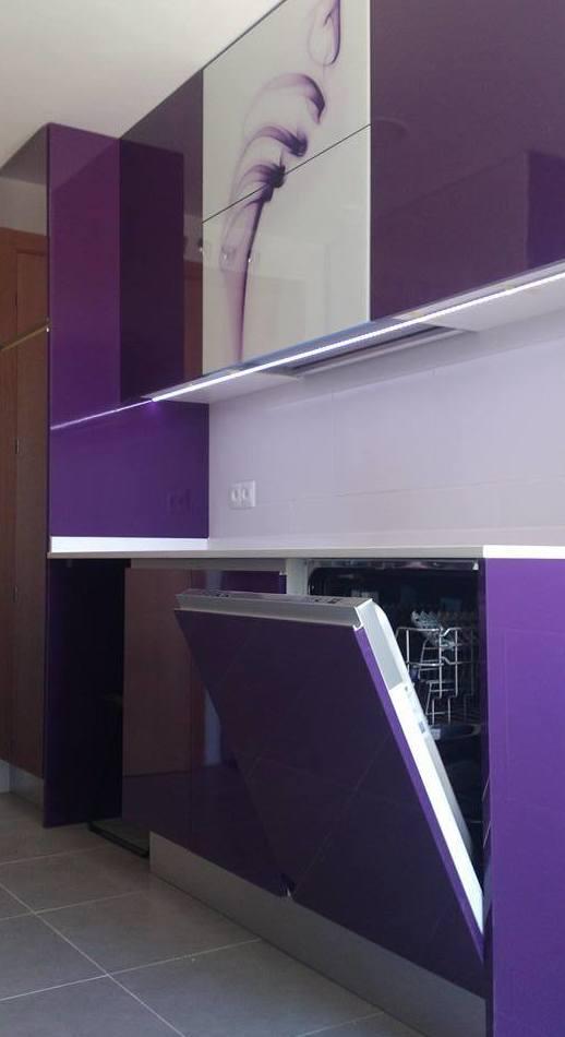 Foto 2 de Electrodomésticos en Leganés | Comercial Aragoneses