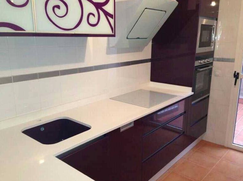 Foto 37 de Electrodomésticos en Leganés | Comercial Aragoneses