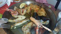 Cocina marinera en Baleares
