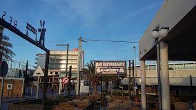 Foto 9 de Restaurante en Sant Antoni de Portmany | Restaurante Sa Punta D'es Moli