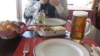 Restaurante con especialidad en mariscos en Baleares