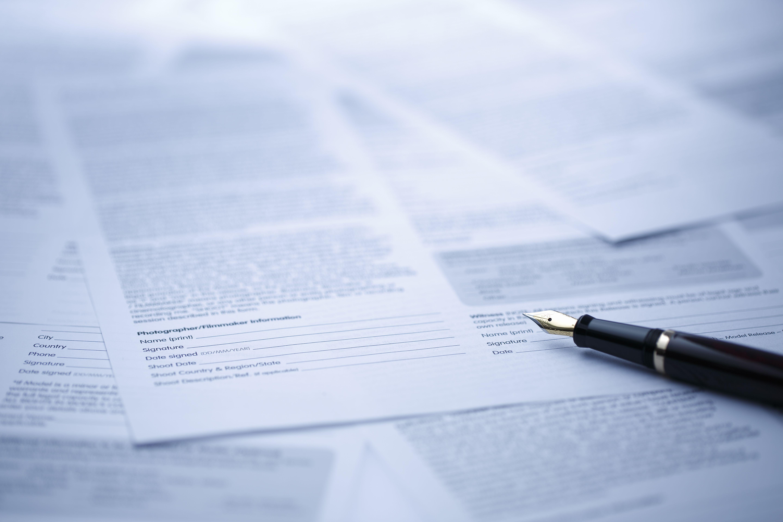 Derecho civil: Especialidades de YGM Abogados