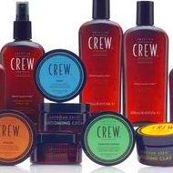 Línea de productos para el cabello American Crew en Torrejón de Ardoz, Madrid