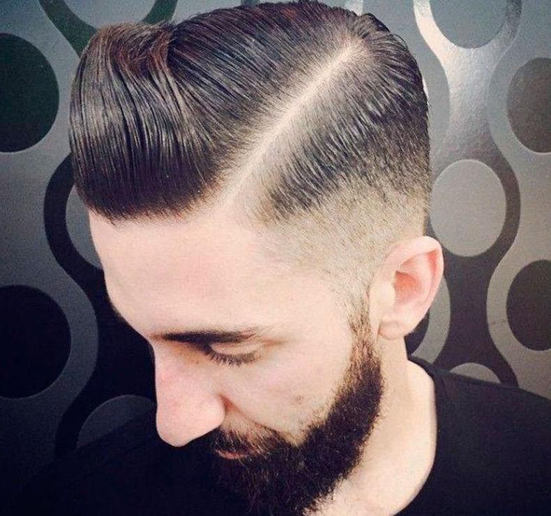 Arreglo de barba y perilla en Torrejón de Ardoz