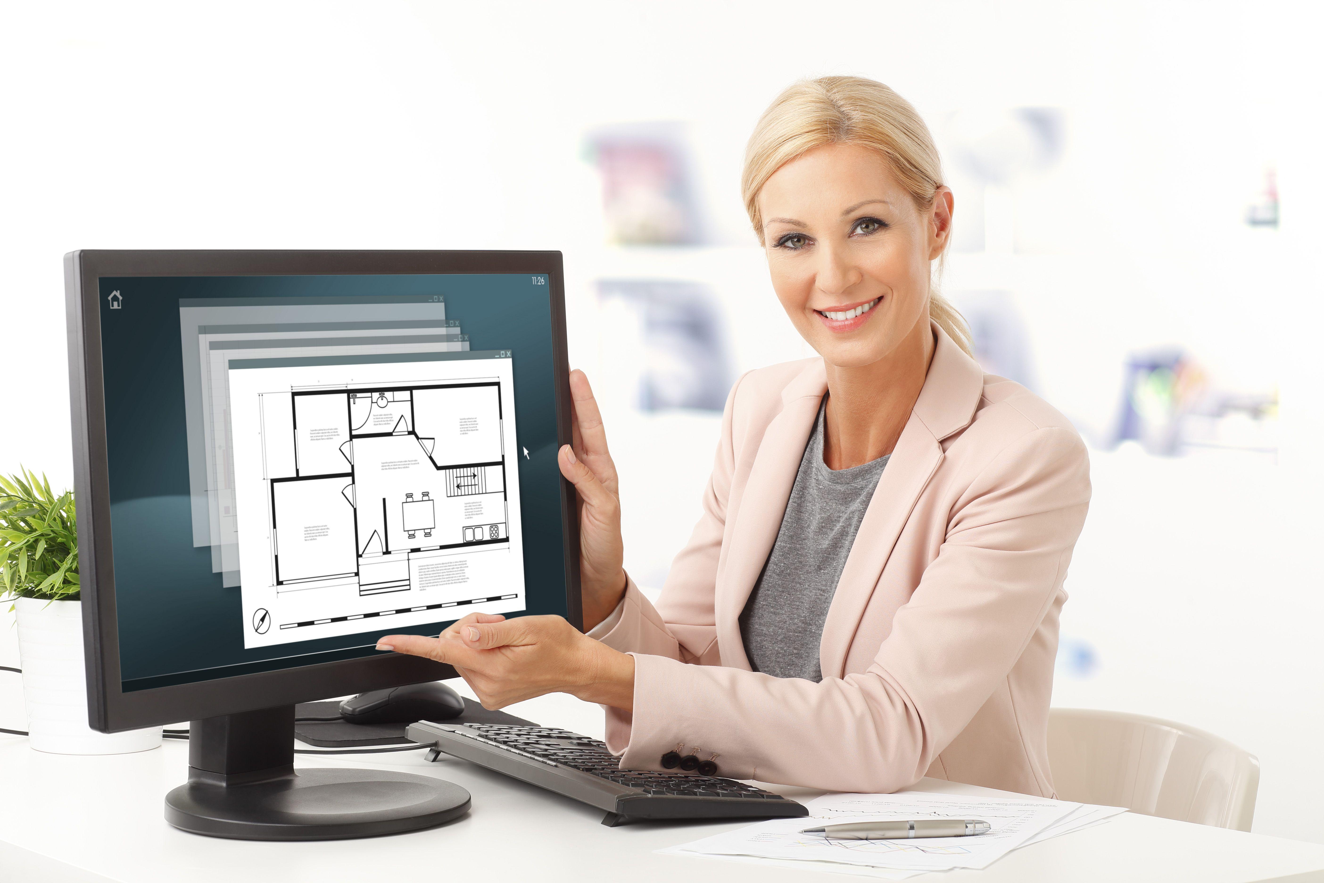Búsqueda y prospección de inmuebles: Nuestros servicios de Élite Servicios Inmobiliarios