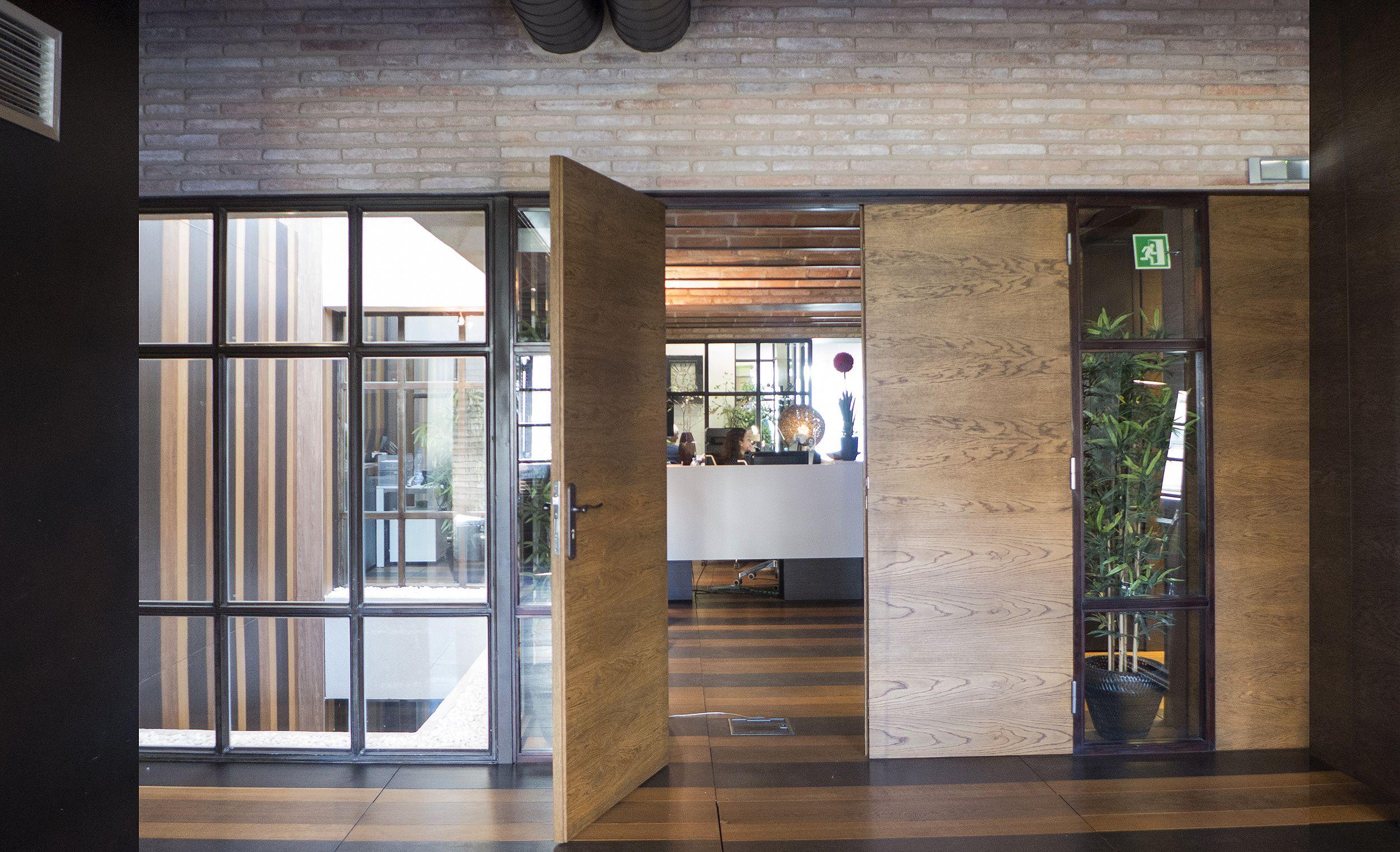 Expertos en vivienda en inversión en Barcelona