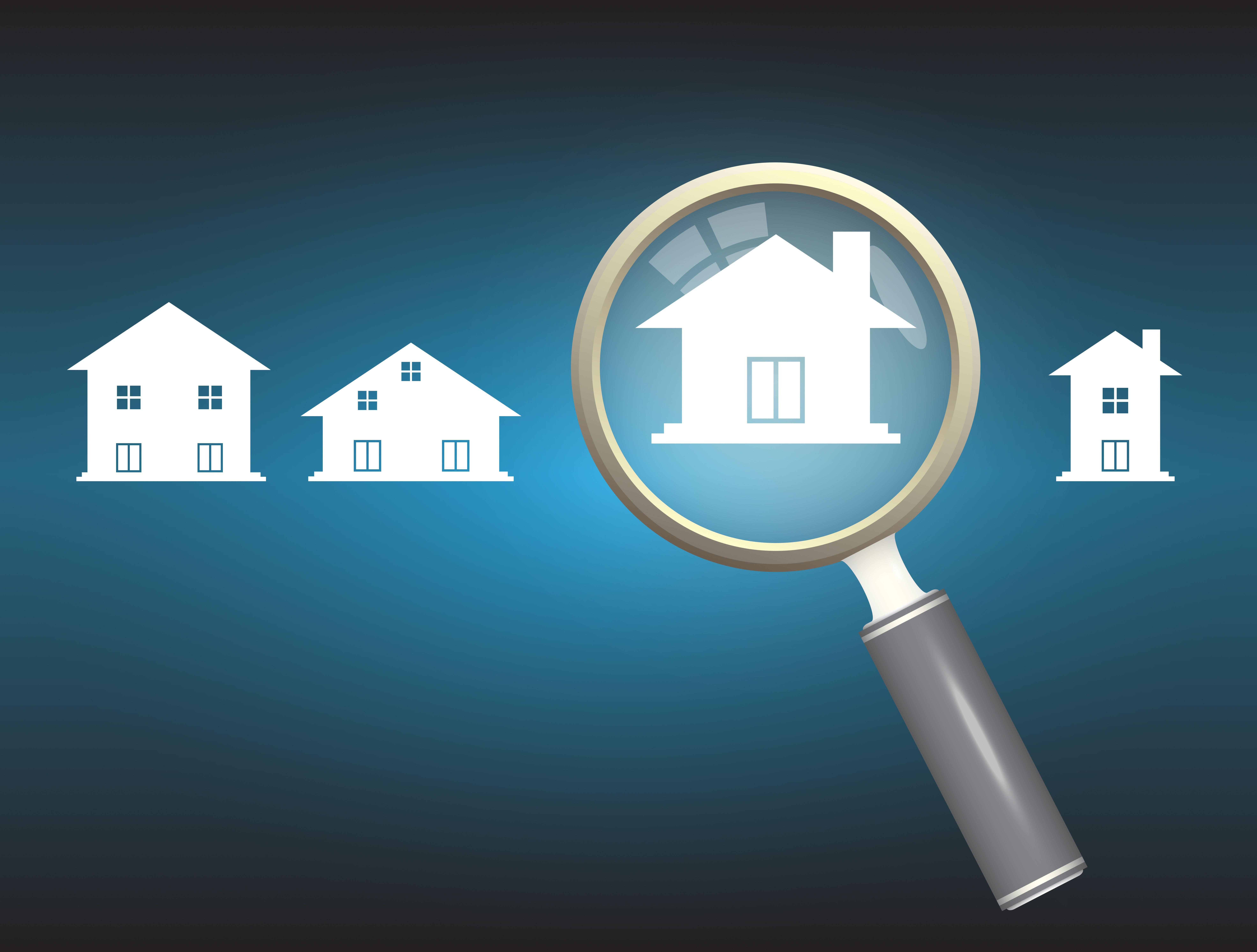 Due diligence: Nuestros servicios de Élite Servicios Inmobiliarios