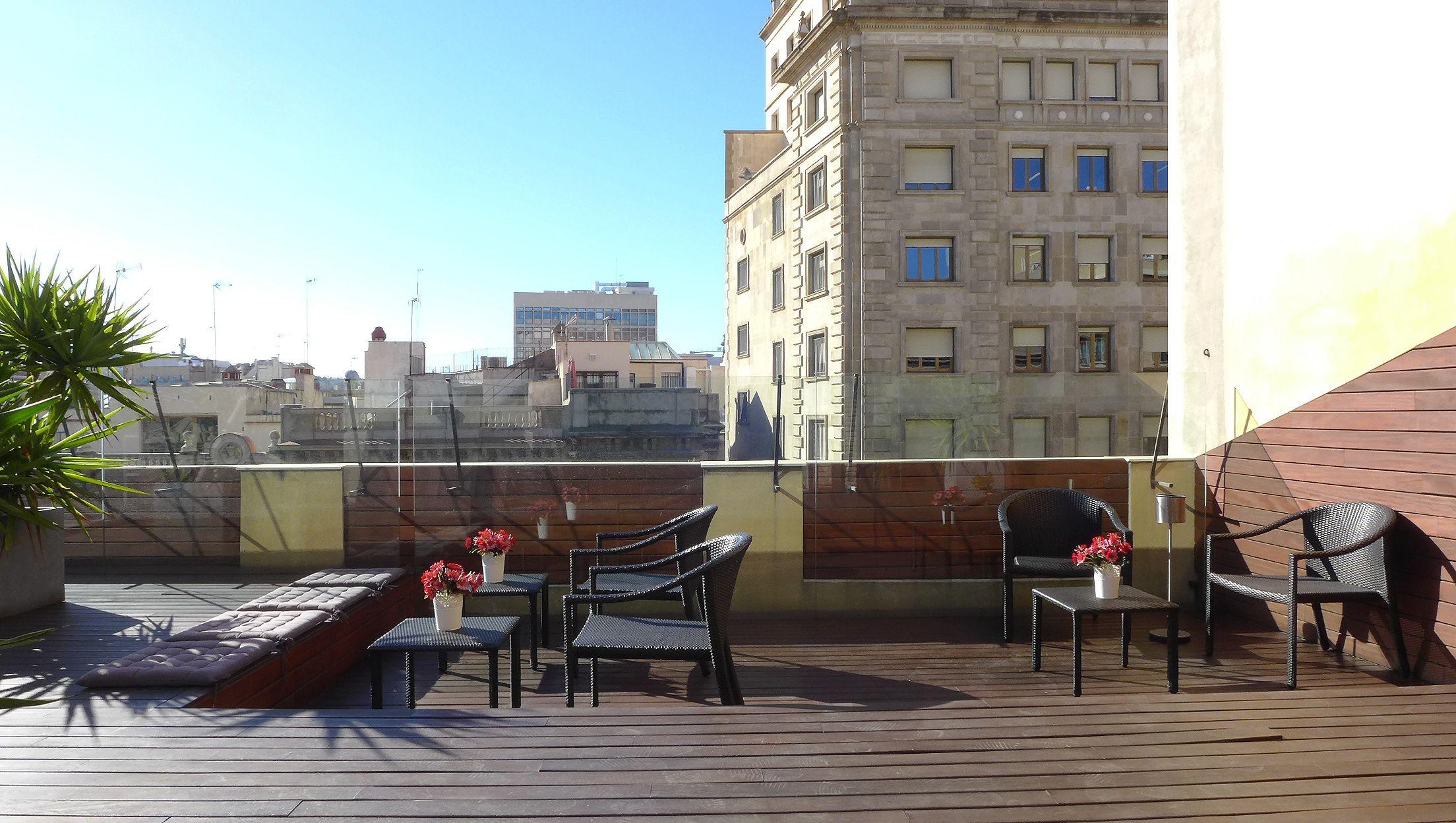 Asesoramiento integral para la compra de vivienda en Barcelona
