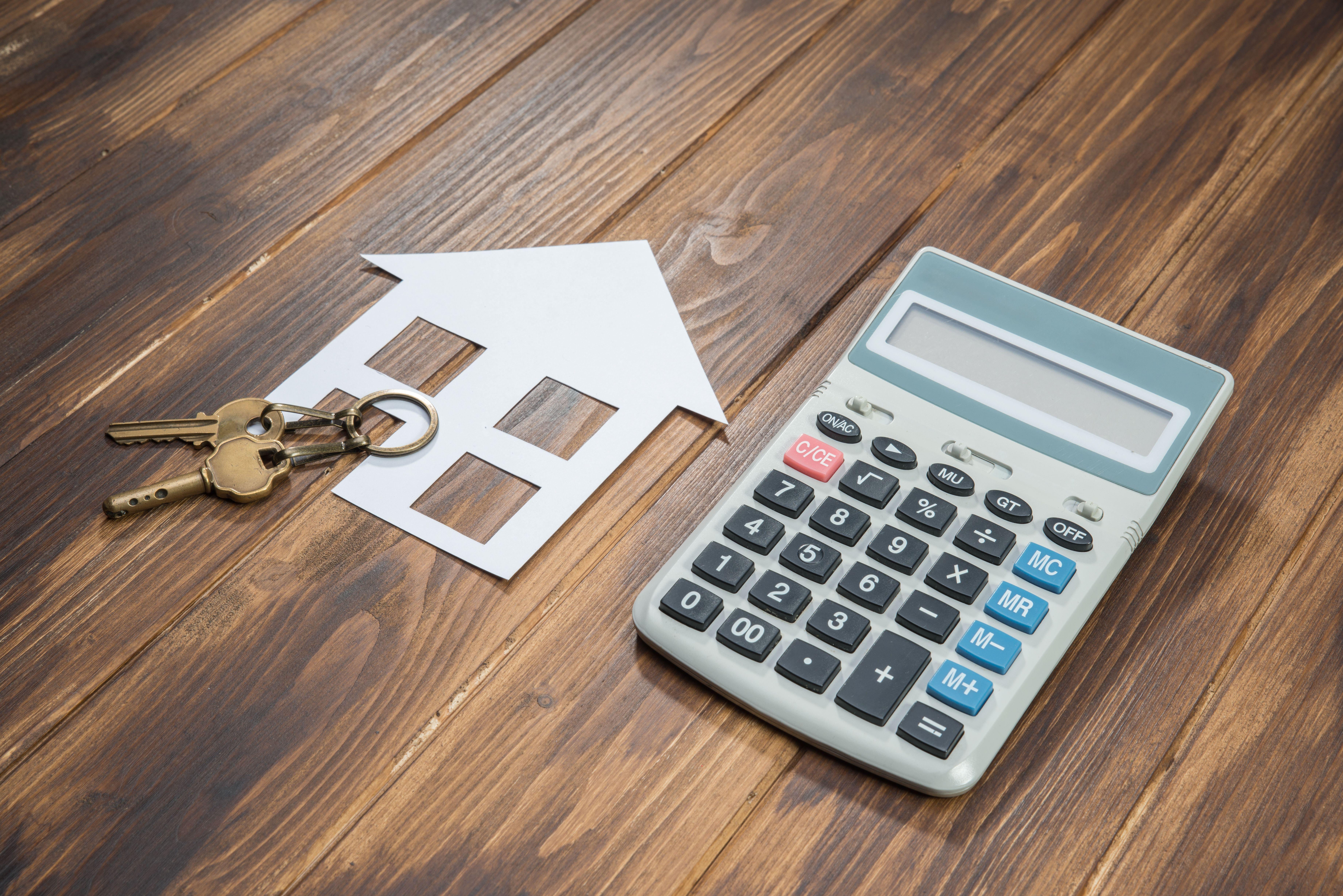 Asesoramiento financiero, legal y administrativo: Nuestros servicios de Élite Servicios Inmobiliarios