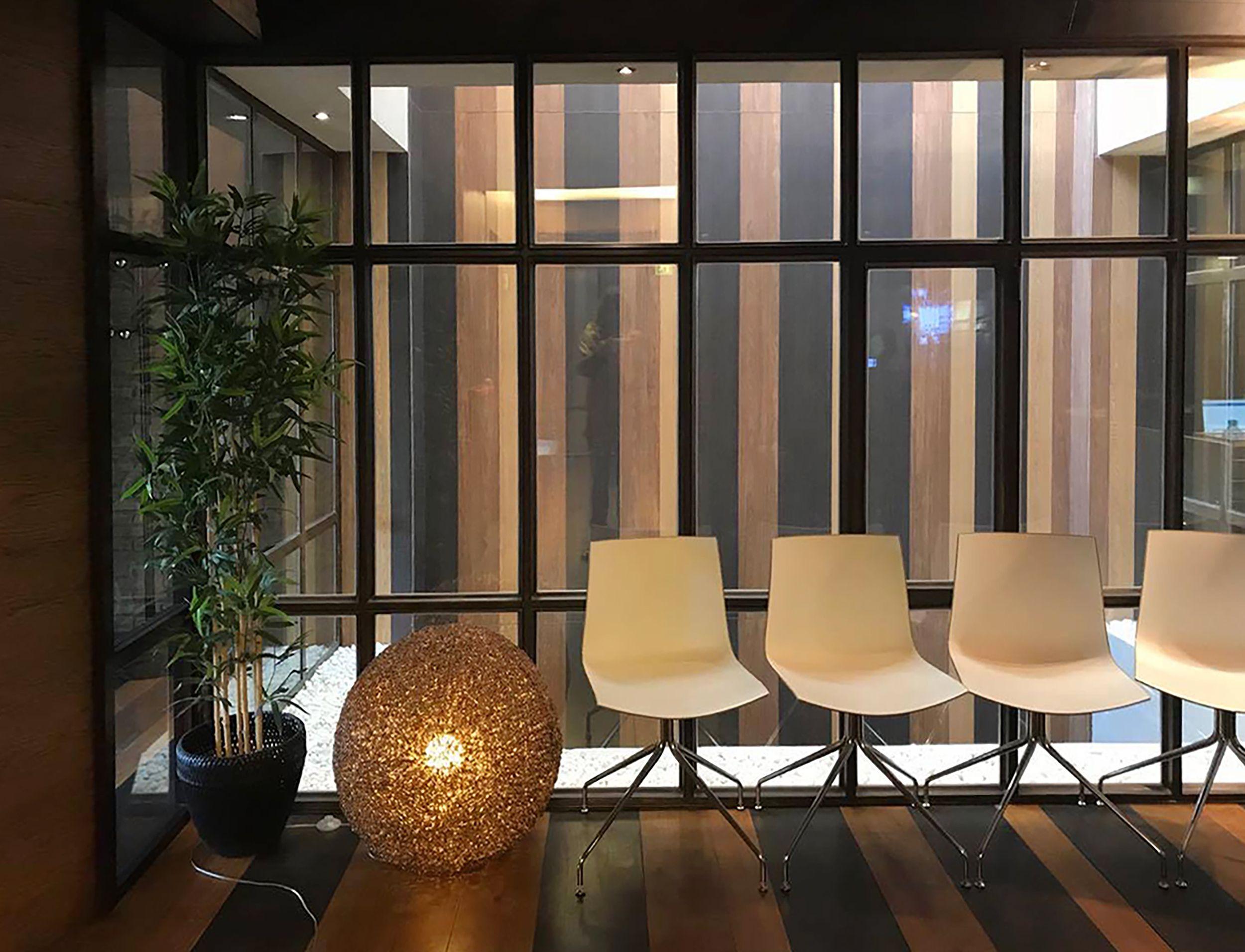 Asesoramiento para la compra de inmuebles en Barcelona