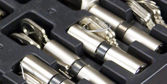 Codificación de llaves: Servicios de Todollaves
