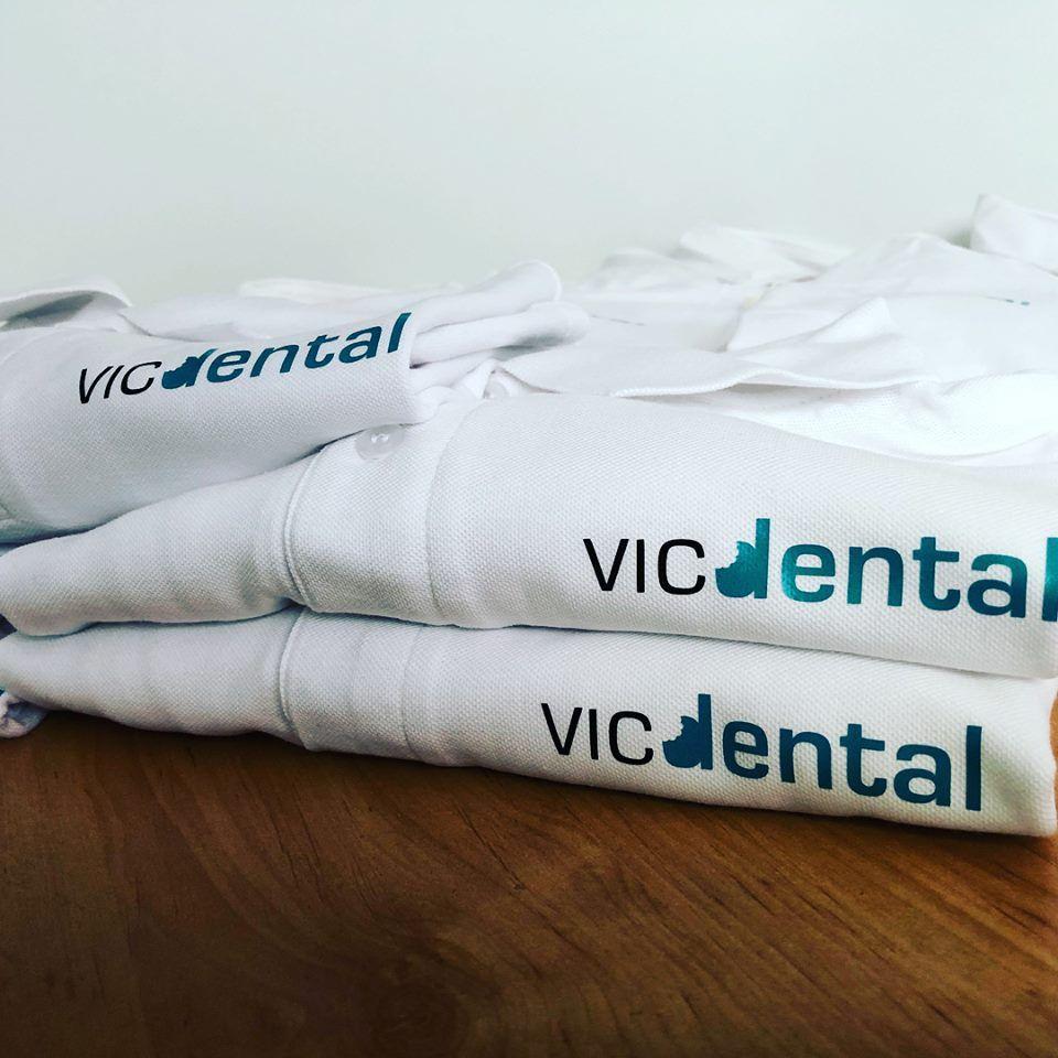 Personalización de camisetas en Barcelona