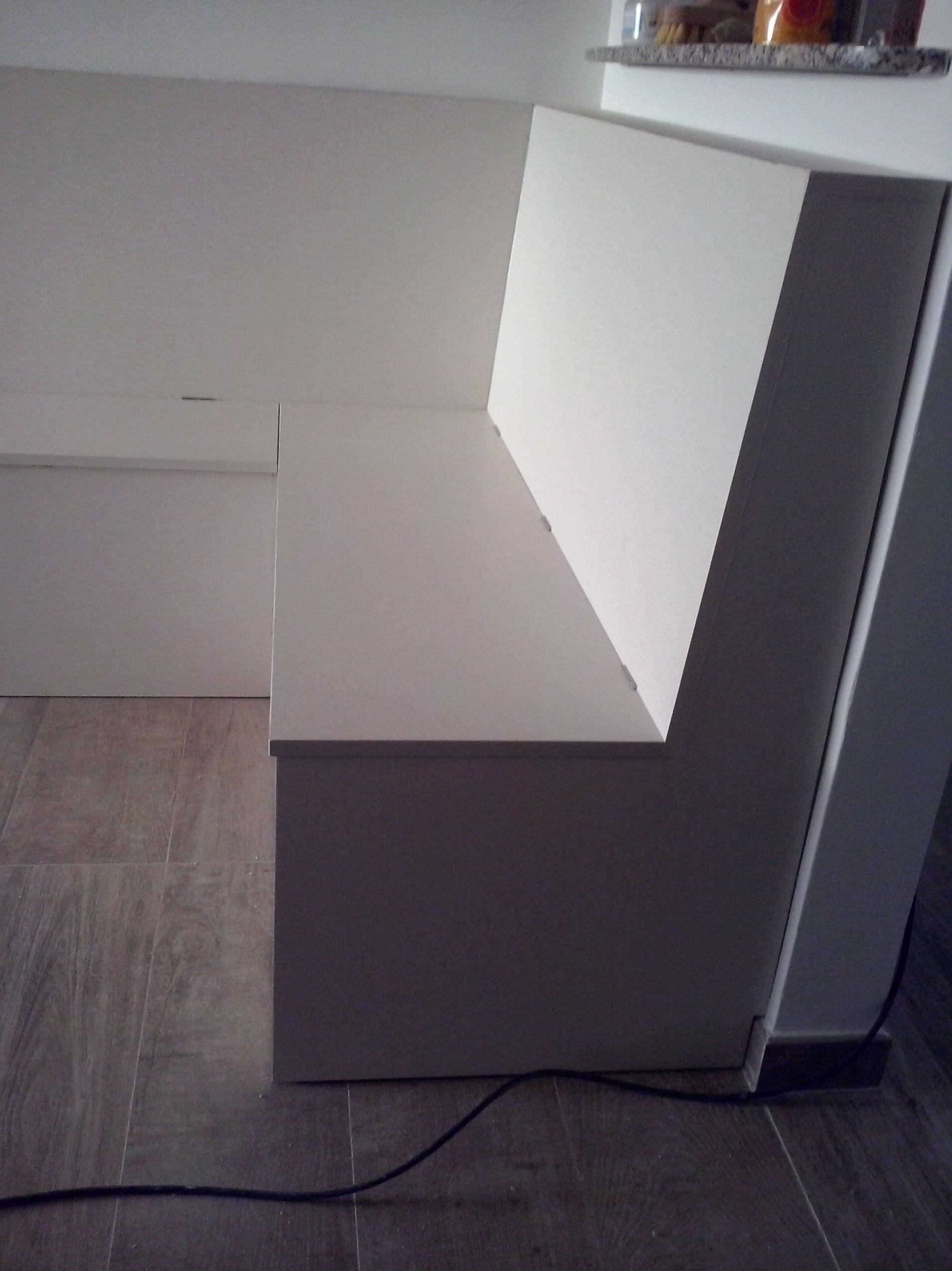 Muebles de cocina Cambrils