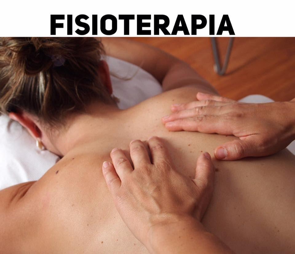 Fisioterapia: Servicios y Productos de Depihilo Kabod Nails & Esthetic