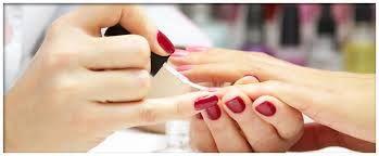 Manicura: Servicios y Productos de Depihilo Kabod Nails & Esthetic