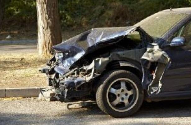 Abogados Accidentes de tráfico: Trámites y Gestiones de Bufete Ordóñez Merón