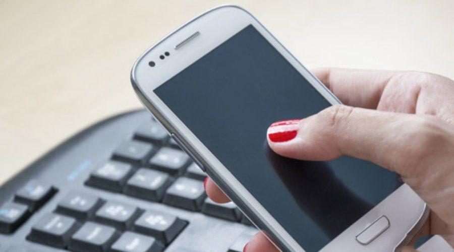 App Vodafone