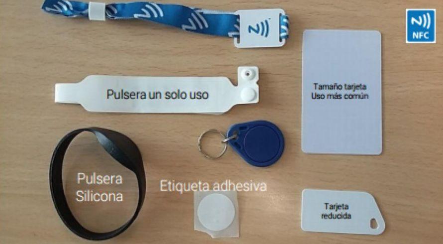 Apps Works y Servicios: Servicios de Phone Solution