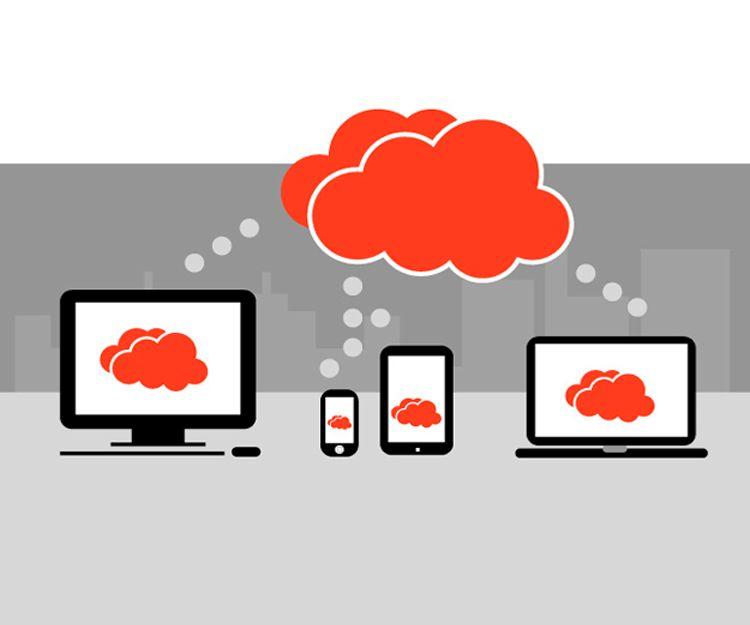 Distribuidor autorizado de Vodafone para empresas en Barcelona