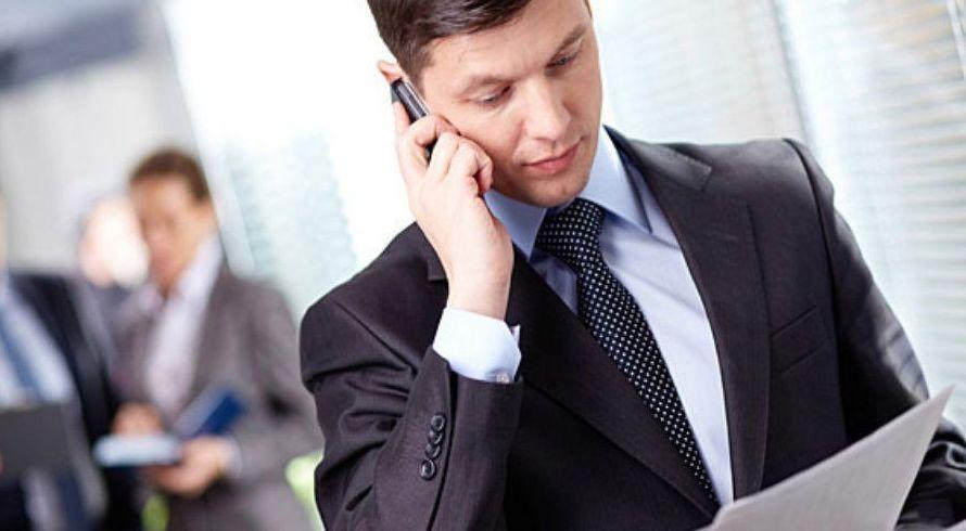 Qué ofrece CDR One: Servicios de Phone Solution