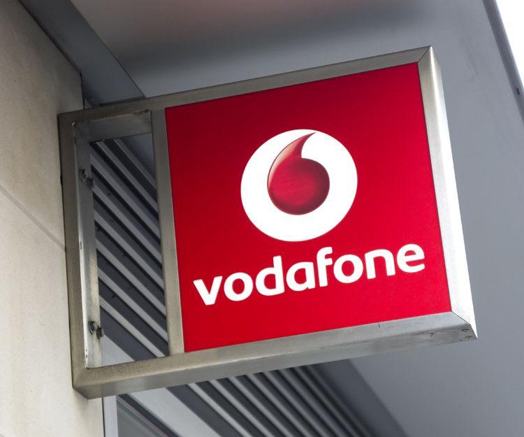 Distribuidor autorizado de Vodafone empresas y autónomos en Barcelona