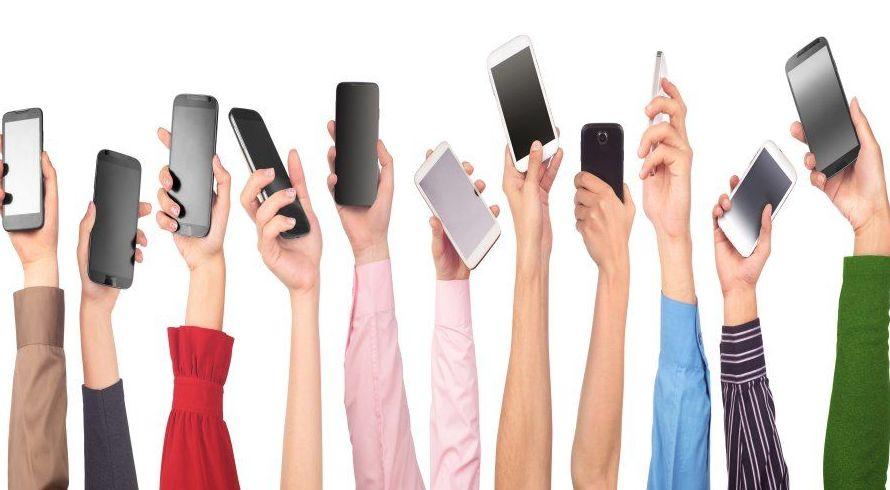 Aumenta la productividad de tu equipo: Servicios de Phone Solution
